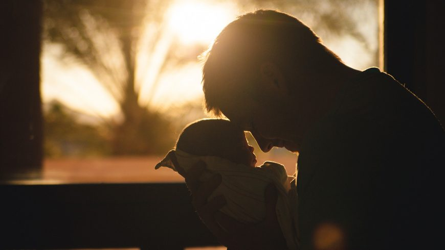 Top 10 things you can do to prepare for Parenthood