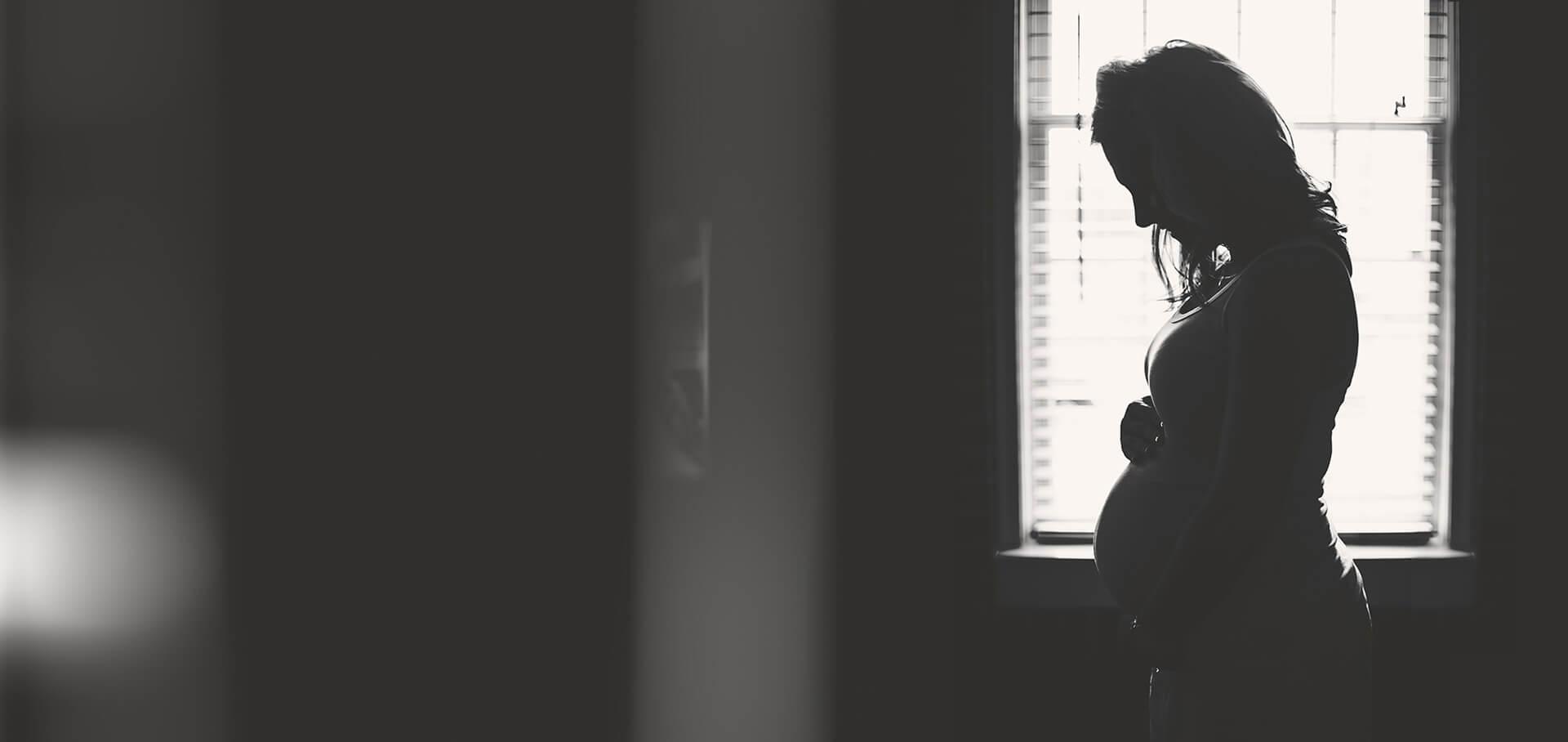 Postnatal Depression Psychology Brisbane